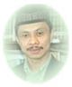 M.Syamsi Ali